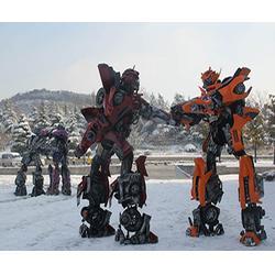 肇天柱变形金刚盔甲-济升玩具-山东真人版变形金刚盔甲图片