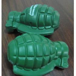 绝地求生pu玩具 造型多样 颜色不限糖果 面包 pu发泡玩具 生产定制图片