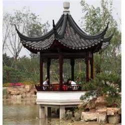 (沅木景觀),仿古建筑造價,河南仿古建筑圖片