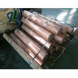 CuCr铬锆铜厂家,CuCr铬锆铜,CuCr铬锆铜价格