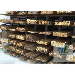 H63黄铜多少钱一公斤图片