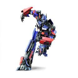 济升玩具厂家直销,?#29031;?#21464;形金刚,新款大型机器人变形金刚图片