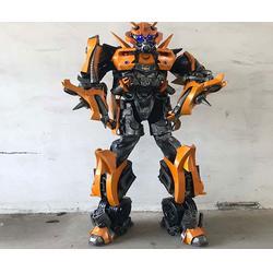 济升玩具诚信经营_上饶真人可穿戴机器人_酒吧可穿戴机器人图片