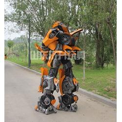 济升玩具值得信赖、迷穿变形金刚盔甲、朔州变形金刚盔甲厂家图片