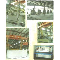 jywsx.com_加气混凝土砌块生产厂家_混凝土砌块图片