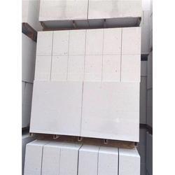 蒸压加气砖生产厂家-万事兴加气块_江阴市万事兴(图)图片