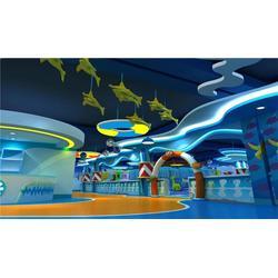 游乐园、东莞游乐园施工、飞熊游乐园规划(推荐商家)图片
