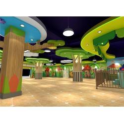 湛江儿童乐园设备,儿童乐园,飞熊儿童乐园设备(查看)图片
