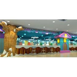 飞熊冒险儿童乐园建设_深圳冒险儿童乐园建造_冒险儿童乐园图片