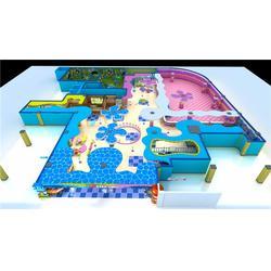 深圳儿童乐园 项目|儿童乐园|飞熊环境艺术设计(查看)图片