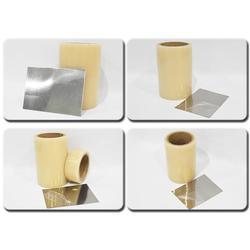 门窗pe保护膜-京华新材料(在线咨询)-pe保护膜图片
