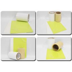 朝阳保鲜袋-京华新材料-母乳保鲜袋图片