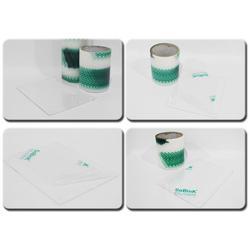 吉安保鲜袋-京华新材料-保鲜袋材质图片