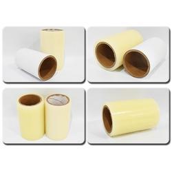 保護膜-屏幕保護膜-京華新材料(優質商家)圖片