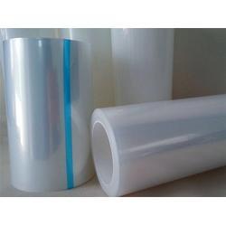 可清洗粘尘垫-京华新材料(在线咨询)济南粘尘垫图片