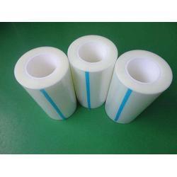 粘尘垫厂家-京华新材料(在线咨询)桥头镇粘尘垫图片