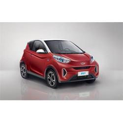 电动汽车保养公司、鸿图汽车(在线咨询)、汤阴电动汽车图片