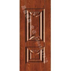 防盗门模具厂-防盗门模具-昌盛模具品质放心(查看)图片
