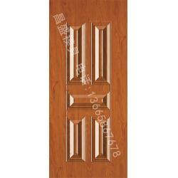防盗门门面模具售价_防盗门门面模具_昌盛模具有口皆碑图片