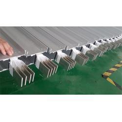 高压母线槽,融钦母线(在线咨询),上海母线槽图片