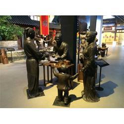 陕西大型雕塑_大型雕塑报价_专业雕塑公司(优质商家)图片