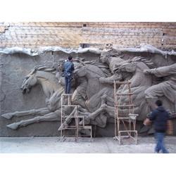 惠安铜雕塑,天美中创雕塑,欧式人物铜雕塑