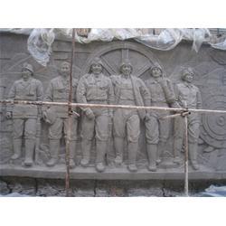 天美中创雕塑(图)、孙空铜雕塑、集美区铜雕塑