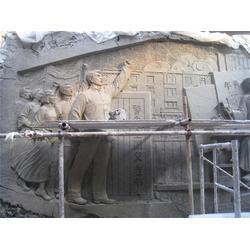 天美中创雕塑(图)、孙空铜雕塑、连城铜雕塑