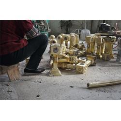 南昌铜雕塑_天美中创雕塑_生产铸铜雕塑的厂家