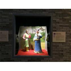 欧式人物雕塑模型|雕塑|雕塑生产厂家(查看)图片