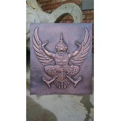 黄梅雕塑_雕塑玻璃钢_雕塑服务商(优质商家)图片
