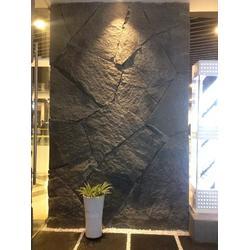 名人雕像_津南区雕像_雕塑生产厂家(查看)图片