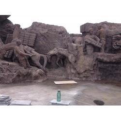 佛像雕像、翼城雕像、艺术雕像(查看)图片