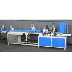 木工全自动接木机|瑞力特数控设备(在线咨询)|全自动接木机图片