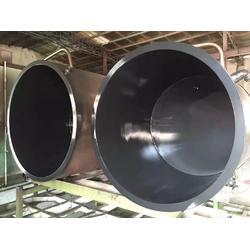 恒隆电子(在线咨询) 铁氟龙图片