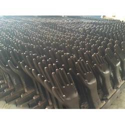 特氟龙加工_苏州特氟龙_昆山市恒隆电子设备厂图片