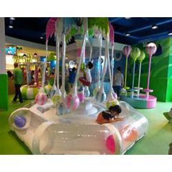 游乐设施有哪些-云南游乐设施-金马游乐设备(查看)图片