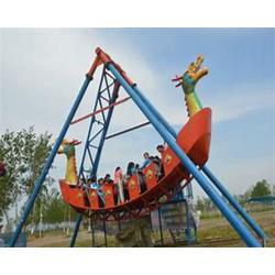 浙江游乐设备-大型儿童游乐设备-安全可靠(优质商家)图片