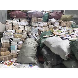 武汉废纸回收联系谁,天冠嘉回收,废纸图片
