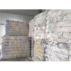 废报纸|武汉天冠嘉回收|废报纸多少钱图片