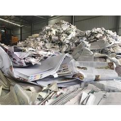 上门回收废报纸_废报纸_天冠嘉回收废纸图片