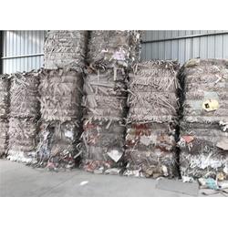 天冠嘉回收(图)|武汉废纸回收公司|废纸图片