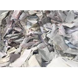汉南废纸、天冠嘉回收废纸、大量回收废纸图片