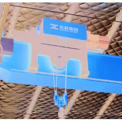 睢宁欧式电动葫芦-欧式电动葫芦-河南东起机械图片