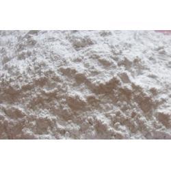 番禺区三氯异氰尿酸,三氯异氰尿酸 市场,隆源化工(推荐商家)图片