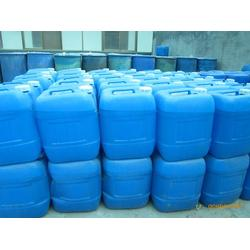 杀菌灭藻剂固体厂图片