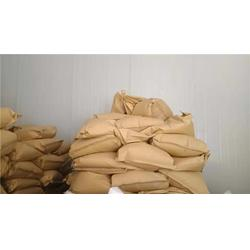 化学除磷絮凝剂投加量-鄄城隆源化工有限公司-番禺区除磷絮凝剂图片
