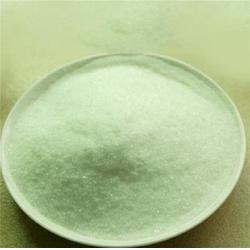 隆源化工 高效重金属捕捉剂标准-通化重金属捕捉剂标准图片