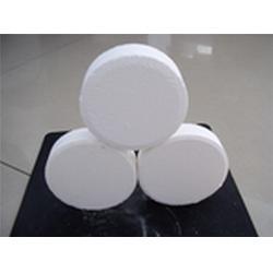 水池除磷絮凝剂 对比-烟台除磷絮凝剂 对比-鄄城隆源化工公司图片