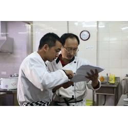 烘焙饮品培训报价-烘焙饮品培训-华厨餐饮管理(查看)图片